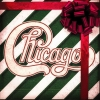 "CHICAGO CHRISTMAS (140 GR 12"")LP"