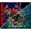 Warriors / My Life-My Way 2CD