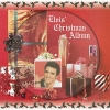 Elvis' Christmas Album (Picture Disc) [Vinyl]