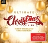 Ultimate... Christmas Hits 4CD