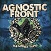 My Life My Way LP