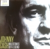18 Original Albums - Milestones of a Legend 10CD