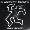 Dead Yuppies LP