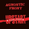 Riot Riot Upstart LP