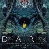 Dark Cycle 1(Original Music From The Netflix Series)) LP