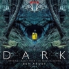 Dark Cycle 1 (Original Music From The Netflix Series)