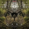 Dark Cycle 2 (Original Music From The Netflix Series)