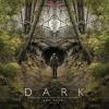 Dark Cycle 2 (Original Music From The Netflix Series)LP
