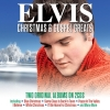 Christmas & Gospel Greats /(Elvis' Christmas Album (1957) + His Hand On Mine (1960)/ 2CD