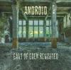East of Eden Revisited