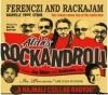 Áldás Rockandroll