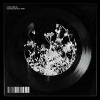 Continuum b/w Fate (7 inch) LP