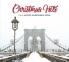 Christmas Hits - Jazz, Lounge and Rhythm & Blues 3CD