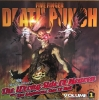The Wrong Side Of Heaven And The Righteous Side Of Hell, Volume 1 (2LP)