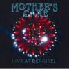 Live at Bergisel