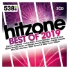 Hitzone - Best of 2019 2CD