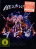 United Alive 3DVD