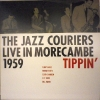 Live in Morecambe 1959 – Tippin' LP