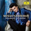 Mozartissimo - Best of Mozart