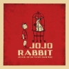 JOJO RABBIT OST