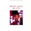"BRIGHT LIGHTS, BIG CITY (140 GR 12""WHITE-LTD.)LP"