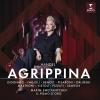Handel: Agrippina 3CD