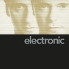Electronic (2013 Remaster) [Vinyl LP]
