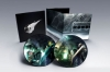 FINAL FANTASY VII REMAKE and FINAL FANTASY VII – (2Vinyl)