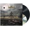 IMMORTAL -LP+CD-