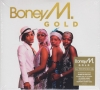 Gold 3CD