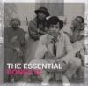 Essential Boney M. 2CD