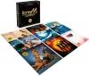 Complete (Original Album Collection 9LP)