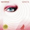 Eye Dance LP