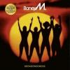 Boonoonoonoos LP