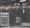 Protest And Serve: The Anthology 2CD