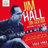 On Guitar - Milestones of a Jazz Legend 12 Original Albums (10CD)