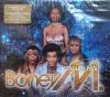 Platinum Hits 2CD