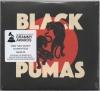Black Pumas – Deluxe 2CD