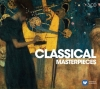 CLASSICAL MASTERPIECES 3CD