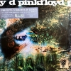 """A SAUCERFUL A SECRETS (180 GR 12"""", LP, Limited Edition, Reissue, Remastered, Mono, 180 gr)"""