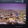 A MOMENTARY LAPSE OF REASON (Reissue, Remastered, 180 gr, LP)