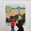 ANOTHER GREEN WORLD LP