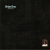DISCREET MUSIC LP