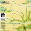 Ambient 1 (Music For Airports) 2LP