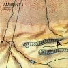 Ambient 4 (On Land) LP