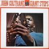 """GIANT STEPS (180 GR 12"""" COLOUR-LTD.) 2Vinyl"""
