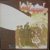 "LED ZEPPELIN II (140 GR 12""LP)"