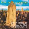 Live In L.A.(2CD)