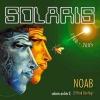 NOAB - Archive 2.