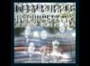 """IN CONCERT '72 (2 LP+7"""")"""